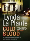 Cold Blood (eBook): Lorraine Page Series, Book 2